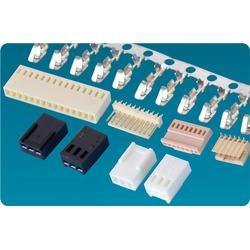 国亚电子(图)-电池连接器代理商-南通电池连接器图片