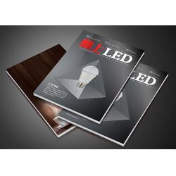 画册、思博雅汇印刷、画册设计公司图片
