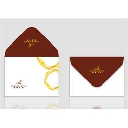 彩色信封,彩色信封印刷公司,思博雅汇印刷图片