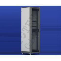 合肥网络机柜-合肥都腾机柜-网络机柜费用图片