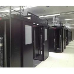 合肥机柜-合肥都腾电子有限公司-图腾服务器机柜图片