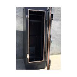 合肥屏蔽机柜-合肥都腾机柜-屏蔽机柜厂商图片