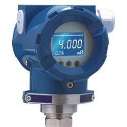 液位变送器生产销售 太原液位变送器 安徽汉益图片