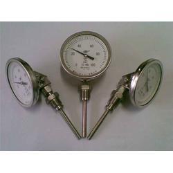 万向双金属温度计,安徽汉益,吉林万向双金属温度计图片
