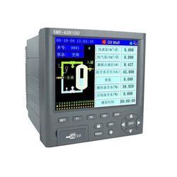安徽汉益(图)、温度记录仪直销、哈尔滨温度记录仪