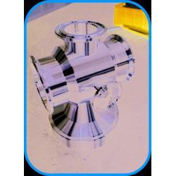 铝合金加工厂家_源百吉精密机械1(图)图片