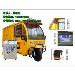 燃气式蒸汽洗车机,湖北老河口蒸汽洗车机,节能环保洗车店必备价格
