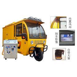 西藏八宿县蒸汽洗车机-清洗发动机效果好-蒸汽洗车机厂家直销图片