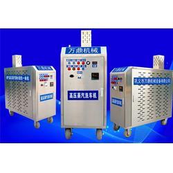 移动上门蒸汽洗车机-创业致富好项目-陕西石泉蒸汽洗车机批发