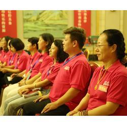宁夏曾亮NLP培训中心、北京乐唐、曾亮NLP培训中心