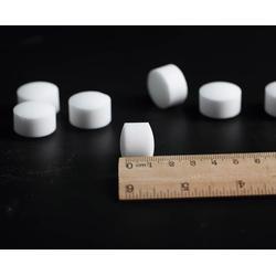 软水盐厂家直销 合肥软水盐 安徽中佳盐化科技公司