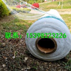 PP塑料打包網,秸稈打捆網,包裝網圖片