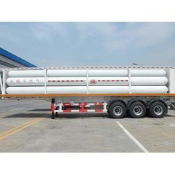 华智新能源(图)、液化天然气储存罐、中山液化天然气图片
