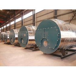 天然气输送_天然气输送管企业_华智新能源(推荐商家)图片
