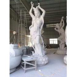 观音佛像加工厂-鼎扬雕刻(在线咨询)湘潭佛像加工厂图片