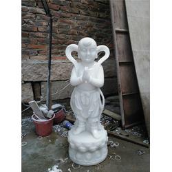 三明翡翠玉雕-鼎扬雕刻工艺厂-翡翠玉雕图片