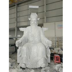 石雕佛像雕塑厂-鼎扬雕刻工艺厂-江西石雕佛像图片