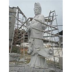 佛雕定制-鼎扬雕刻生产厂家-如来佛雕定制图片