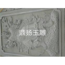 定做浮雕厂-鄂州定做浮雕-鼎扬雕刻生产厂家图片