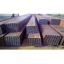 大口径方管品牌-中褀钢铁公司-大口径方管图片