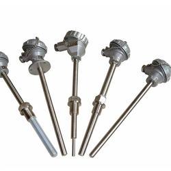 水泥厂热电偶生产销售|天康仪表集团|合肥水泥厂热电偶图片