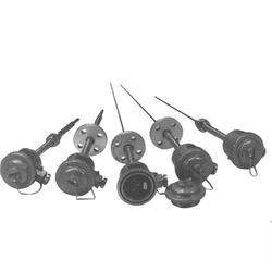钨铼热电偶|成都钨铼热电偶|天康仪表集团(查看)图片