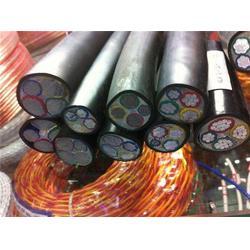 天康通信线缆、四川通信线缆、天康仪表集团(查看)图片