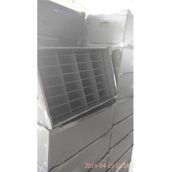郏县中空板包装箱-力乐新材料-中空板包装箱品牌图片