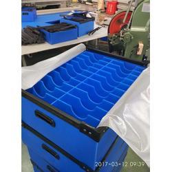 丰南区钙塑板-钙塑板包装箱-力乐新材料图片