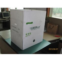 安徽白色鈣塑板信賴推薦圖片