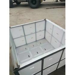 塑料冷庫圍板技術-石樓塑料冷庫圍板-力樂新材料(查看)