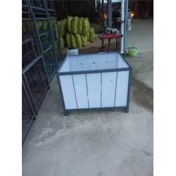 力樂新材料公司 塑料冷庫圍板技術-北京冷庫圍板技術價格