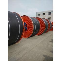 中空板用途-河北中空板-菏泽力乐新材料公司图片