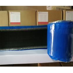 钢丝带修补条-钢丝带修补条-北京博瑞联创公司(查看)图片