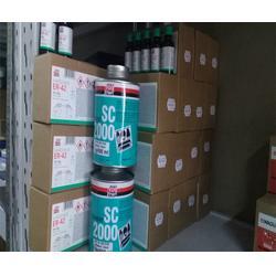 北京博瑞联创公司-威固90冷硫化粘接剂图片