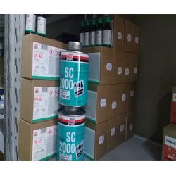 博瑞聯創 600粘接劑代理-威特-600粘接劑圖片