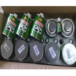 冷硫化粘合剂,北京博瑞联创胶粘剂,冷硫化粘合剂哪里有图片