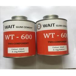 威特-600粘接剂,北京博瑞联创,威特-600粘接剂代理图片