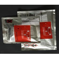 威特600皮带胶-博瑞联创公司-威特600皮带胶供应商图片
