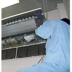 抽油烟机维修-盘龙区油烟机维修-昆明肆合家电维修公司图片
