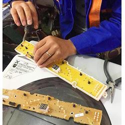 嵩明抽油烟机修理电话(多图)图片