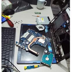 家电维修电话-昆明肆合家电维修公司-嵩明家电维修