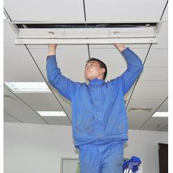 盘龙区空调维修-昆明肆合厨房电器维修-变频空调维修图片
