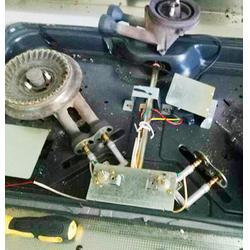 北市区燃气热水器维修