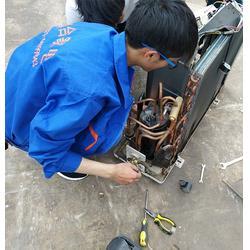 昆明肆合电器维修公司-太阳能热水器维修哪家好图片