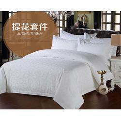 合肥酒店布草,安徽五月花,宾馆酒店布草洗涤图片