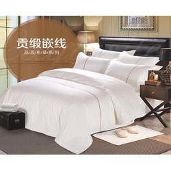 安徽酒店布草|安徽五月花(在线咨询)|酒店布草清洗图片