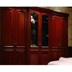 家装衣柜招商|中天怡家(在线咨询)|山东衣柜招商图片