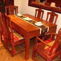 仿古家具-家具-红木家具-提高品位(查看)图片
