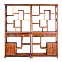 中式家具-富美轩(在线咨询)双鸭山中式家具图片